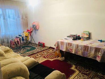 продаю скутер бишкек в Кыргызстан: Продается квартира: 3 комнаты, 52 кв. м