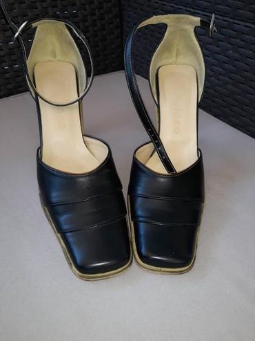 Sandale - Krusevac