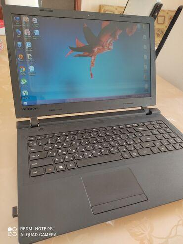fujitsu notebook qiymetleri - Azərbaycan: Lenovo ideapad 100. Bütün texniki göstəricilər şəkildə qeyd edilib