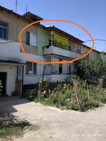 Продажа квартир - Бронированные двери - Бишкек: Продается квартира: Аэропорт Манас, 4 комнаты, 81 кв. м