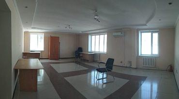 аренда квартиры под офис у физического лица в Кыргызстан: Сдается офис под бизнес, ведётся видео наблюдение, адрес. Таласская о