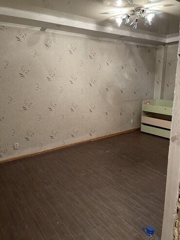 продаю 1 комнатную квартиру в бишкеке в Кыргызстан: 1 комната, 36 кв. м