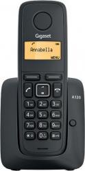 besprovodnoi telefon gigaset в Азербайджан: Gigaset A120Məhsul kodu: Kredit kart sahibləri 18 aya qədər kreditlə