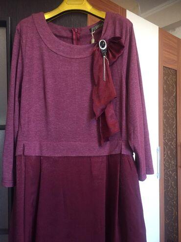 Продаю платья ангора на подкладе размеры с 48 по 54 .В наличии 7