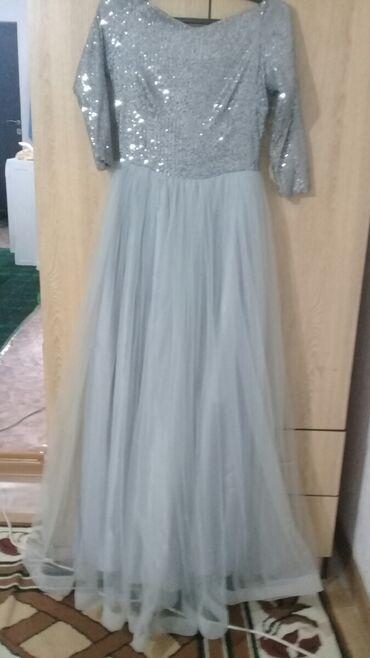 Продаётся платья одевала 1раз