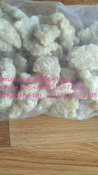 Good 5F-ADB,5FADB,5F-MDMB-PINACA powder cas:1715016-75-3 в Ёва