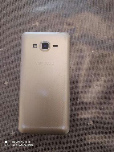 Samsung j 2.yaddas 8qbdi