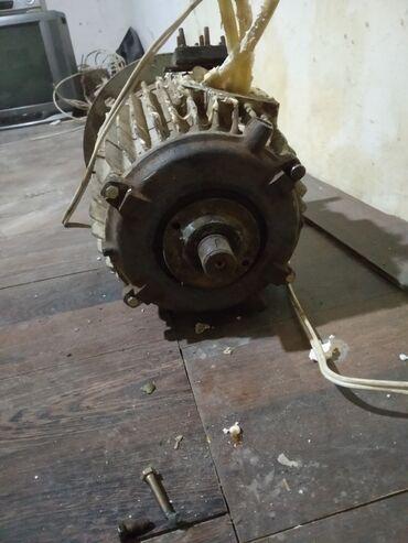 80cc motor - Azərbaycan: Motor Hungary