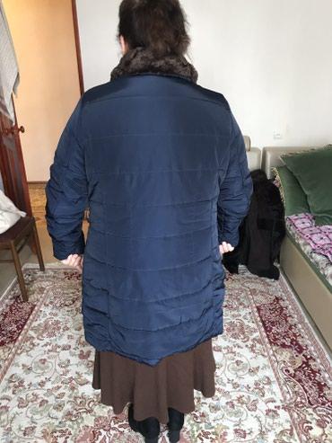Женские куртки в Чаек: Зимний,легкий,новый пуховик,куплен в вайкики год назад за 5700