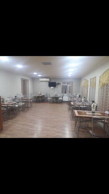 icareye kafe - Azərbaycan: Baki seheri, Nesimi rayonu, 4cu mkr, 20 yanvar kucesinde, 111sayli