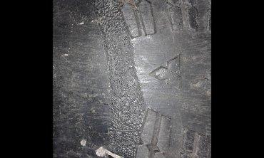 Δερμάτινες ανδρικές μπότες 44 νούμερο σε Χαλάνδρι - εικόνες 4