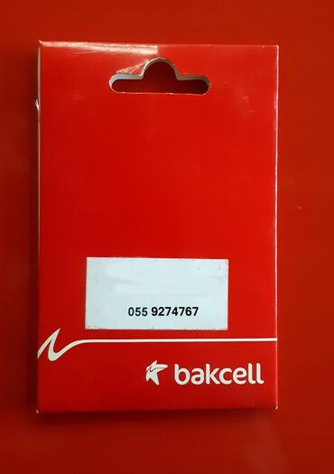 mobil nomreler - Azərbaycan: Bakcell nomreler.maqazamlzda.yenidi bir başa ada qeyd olunur