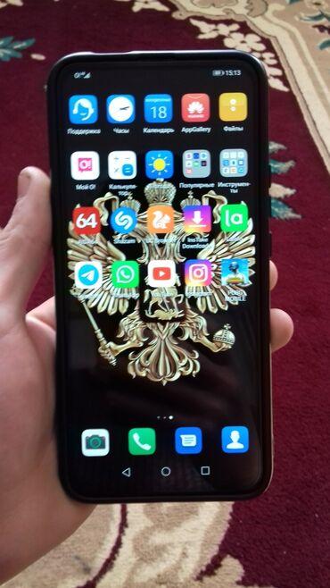 Huawei quidway - Кыргызстан: Хуавей ю 9 про