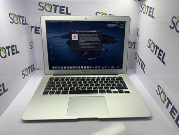 коврики для мыши razer в Кыргызстан: Модель: MacBook Air 2017 13 inch  Процессор: Corei5  Количество ядер