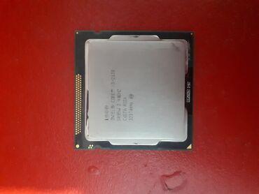 bmw i3 i3 range - Azərbaycan: CPU i3 2130