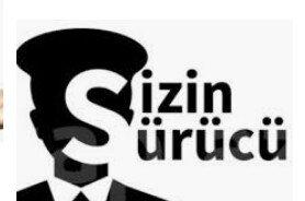 Bakı şəhərində Cox tecili ayig surucu teleb olunur is saati 21.00-02.00a kimi emek