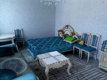chekhly na aifon 6 в Кыргызстан: Продам Дом 240 кв. м, 6 комнат