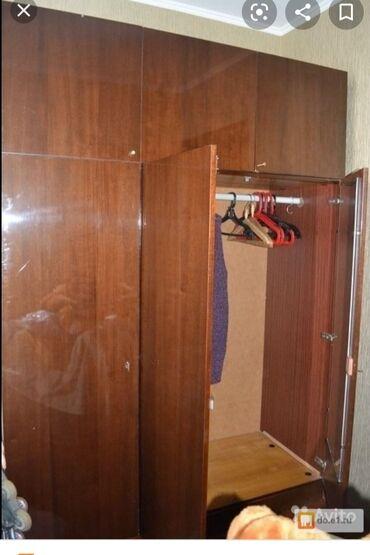 Покупаю советские шкафы в хорошем состоянии.городе Ош