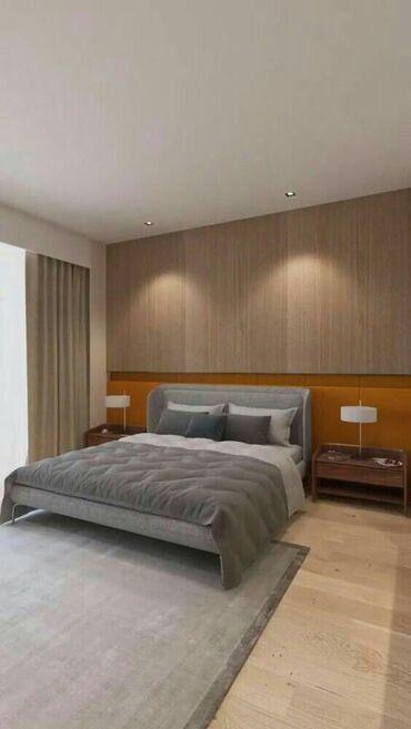 Квартиры /гостиница/уютные номераВ наших номерах чисто и теплоРаботаем