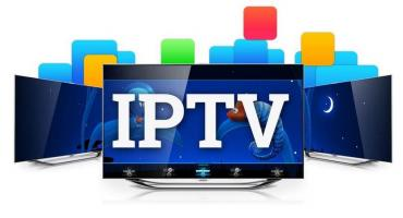 IP Телевидение. Установка приставок, настройка каналов IP