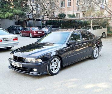 bmw z3 2 3 at - Azərbaycan: BMW 2000