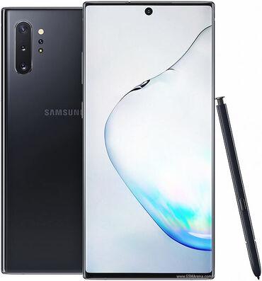 Samsung galaxy note - Азербайджан: Samsung Galaxy note 10 plus alıram. Qeyd olunan qiymətə. ekranı