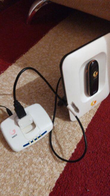sazz ix380 - Azərbaycan: Sazz modem limitsiz
