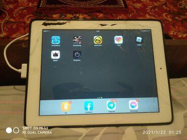 Surface 2 microsoft - Кыргызстан: Ipad 2 продаю или меняю на телефон ми Самсунг и др