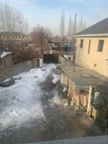 продам европоддоны в Кыргызстан: Продам Дом 260 кв. м, 6 комнат