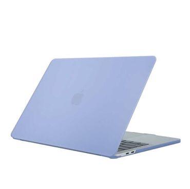macbook air 2008 год в Кыргызстан: Продаю чехол на MacBook Air new '13 Новый, запечатанный  Цвет: лаванд