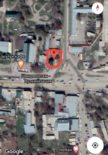 Продаю здание под бизнес3 уровняКирпич3 фазыГазКрасная книгаУчасток 8