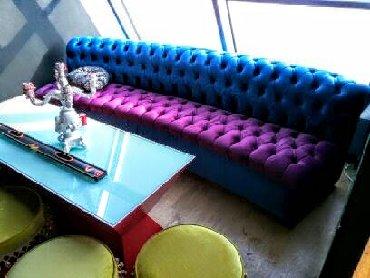 Ремонт спальни - Azərbaycan: Ремонт мебели перетяжка рестпврация покраска кожи уход за кожей воссто