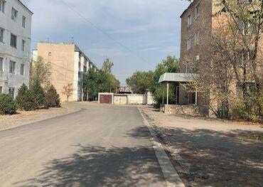 долгосрочная квартира токмок in Кыргызстан | ГРУЗОВЫЕ ПЕРЕВОЗКИ: 104 серия, 2 комнаты, 46 кв. м Без мебели