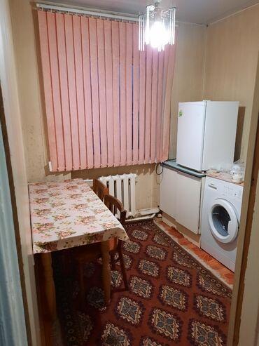 148 объявлений: 104 серия, 1 комната, 31 кв. м С мебелью