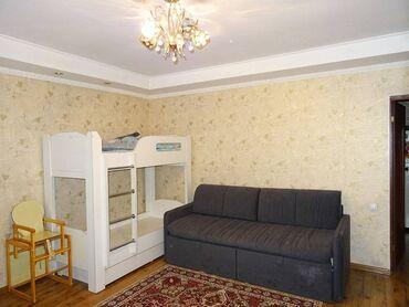 квартира на час ош in Кыргызстан   ПОСУТОЧНАЯ АРЕНДА КВАРТИР: Индивидуалка, 1 комната, 37 кв. м С мебелью, Кондиционер, Не сдавалась квартирантам