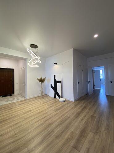 сдам квартиру с последующим выкупом in Кыргызстан | СНИМУ КВАРТИРУ: 3 комнаты, 156 кв. м, С мебелью полностью