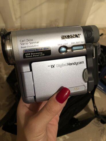 sony kamera - Azərbaycan: Sony kamera,iwleyir!