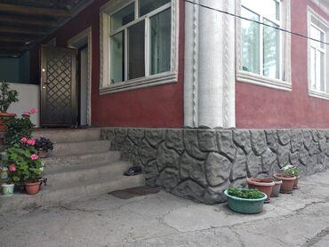 аренда-дома-без-посредников в Кыргызстан: Продам Дом 10 кв. м, 5 комнат