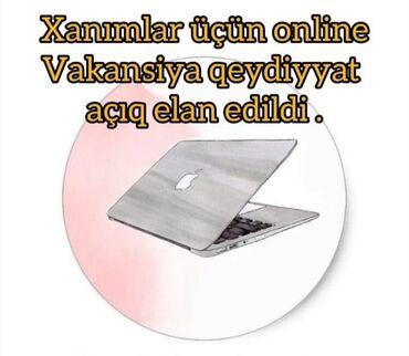 masaj birja - Azərbaycan: Masajistlər
