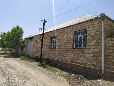 gence-ev-satilir - Azərbaycan: Satış Ev 120 kv. m, 4 otaqlı