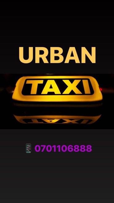 Объявляем набор водителей в Яндекс такси с личным автомобилем в Бишкек