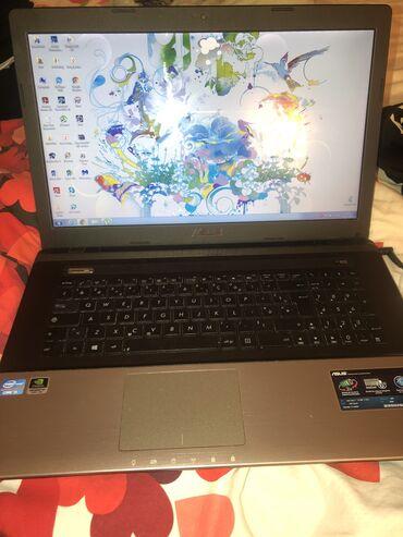 Asus p527 - Srbija: Asus A75V Pravi gejmerski laptop.Potpuno ispravan i bas ocuvan. Radi
