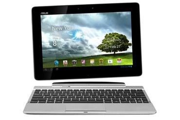 ASUS Transformer Pad Mobile Dock TF300T  - Beograd
