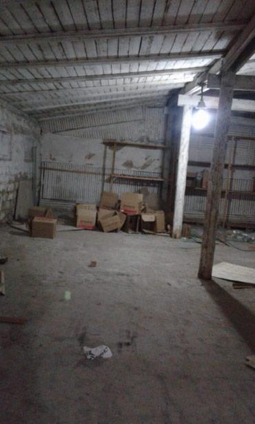 Anbar icareye 172m2 merkez/xatayi m-su в Bakı