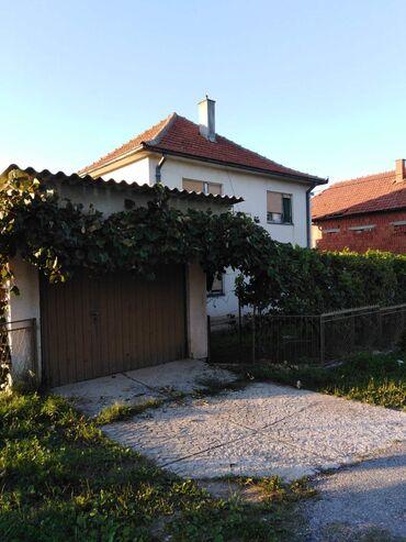 Nekretnine - Srbija: Na prodaju Kuća 140 kv. m, 4 sobe
