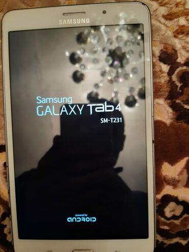 Samsung galaxy tab 3 - Азербайджан: Samsung galaxy tab 4