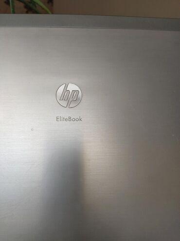mac book в Кыргызстан: Куплю экран для ноутбука hp  HP Elite Book 8440p Note book PC