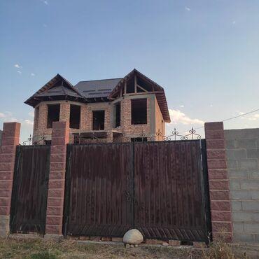 oneplus 8 pro цена in Кыргызстан | XIAOMI: 360 кв. м, 8 комнат, Забор, огорожен