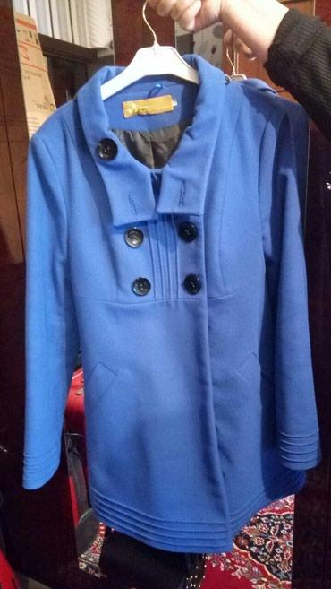 Gödek palto (az geynilmiş)