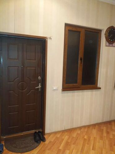 bmw 3 серия 325ti mt - Azərbaycan: Uzunmüddətli